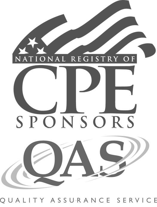 CPE Sponsors Logo